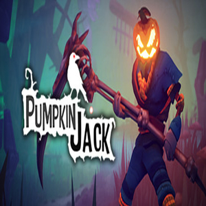Pumpkin Jack Digital Download Price Comparison
