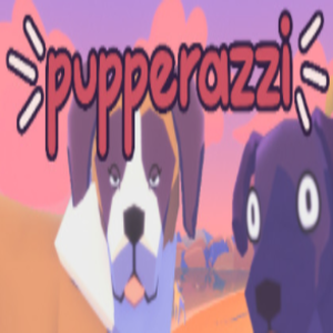Pupperazzi