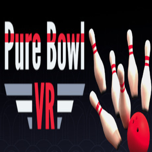 Pure Bowl VR Digital Download Price Comparison