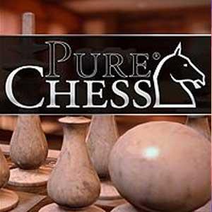 Pure Chess Grandmaster Edition Digital Download Price Comparison