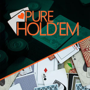 Pure Hold'em Full House Poker Bundle Xbox One Price Comparison