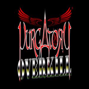 Purgatory Overkill VR