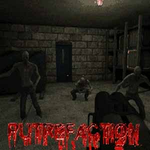 Putrefaction Digital Download Price Comparison