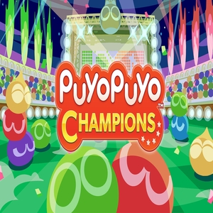 Puyo Puyo Champions Xbox Series Price Comparison
