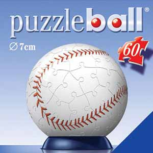 Puzzle Ball Digital Download Price Comparison