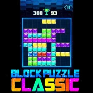 Puzzle Blocks Digital Download Price Comparison