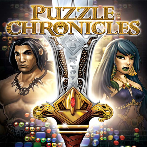 Puzzle Chronicles Digital Download Price Comparison