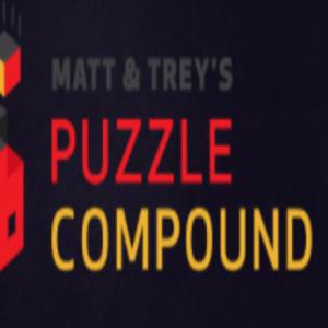 Puzzle Compound