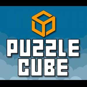 Puzzle Cube Digital Download Price Comparison