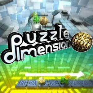 Puzzle Dimension Digital Download Price Comparison