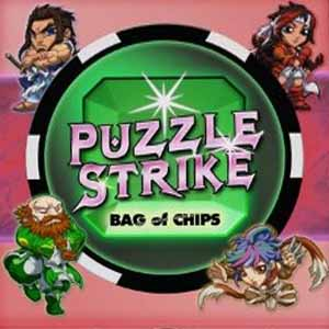 Puzzle Strike Digital Download Price Comparison