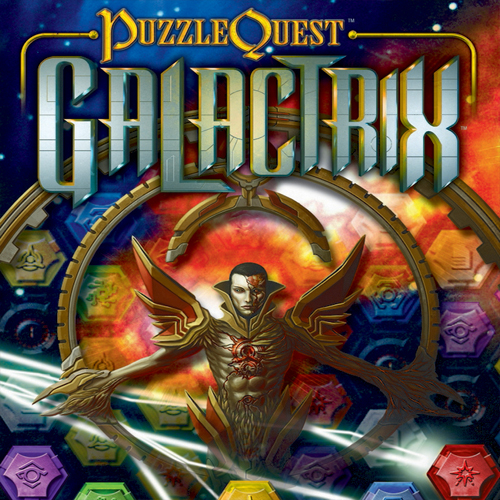 PuzzleQuest Galactrix Digital Download Price Comparison