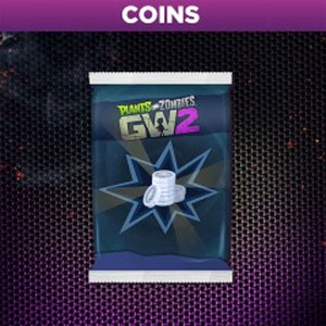 PvZ GW2 Coins Pack Xbox One Digital & Box Price Comparison