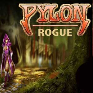 Pylon Rogue Digital Download Price Comparison