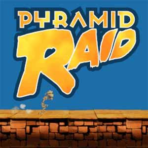 Pyramid Raid Digital Download Price Comparison