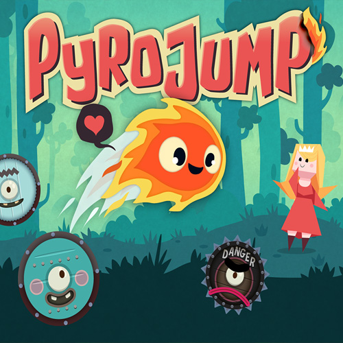 Pyro Jump Digital Download Price Comparison