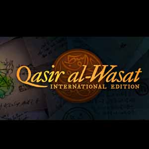 Qasir al-Wasat Digital Download Price Comparison