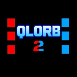 Qlorb 2 Digital Download Price Comparison