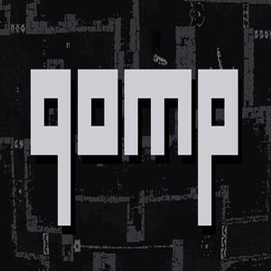 Qomp Digital Download Price Comparison