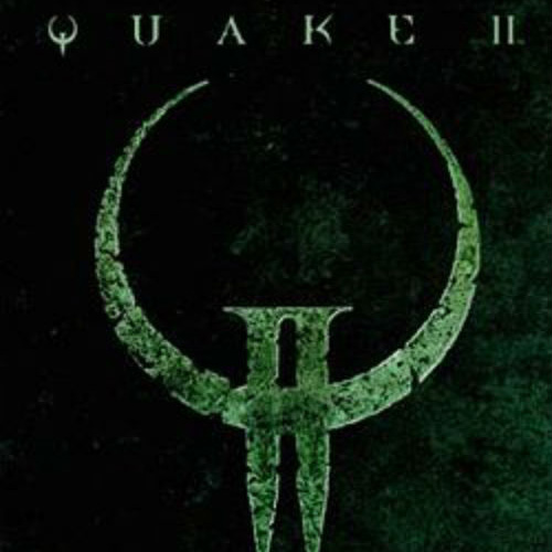 Quake 2 Digital Download Price Comparison