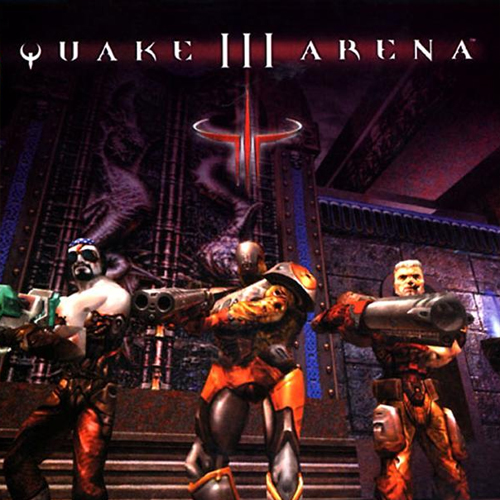 Quake 3 Arena Digital Download Price Comparison