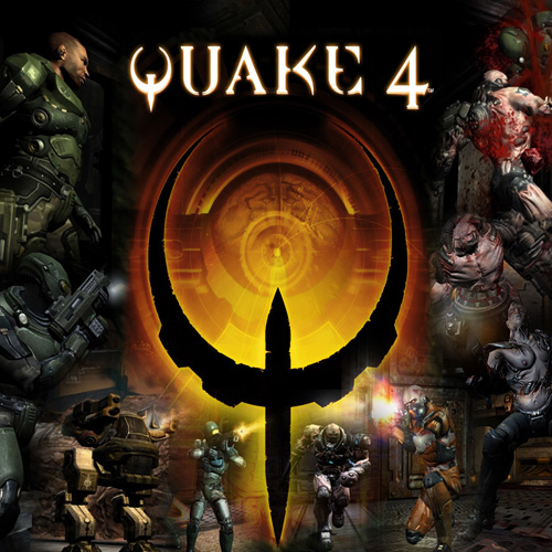Quake 4 Xbox 360 Code Price Comparison