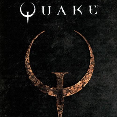 Quake Digital Download Price Comparison