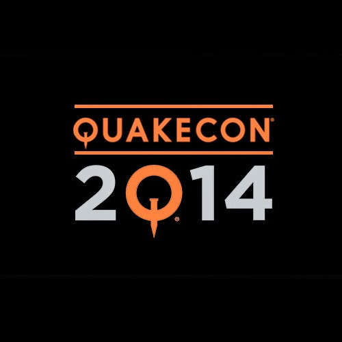 Quakecon Bundle 2014 Digital Download Price Comparison