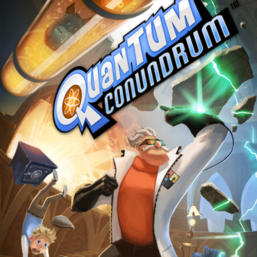 Quantum Conundrum Season Pass Digital Download Price Comparison