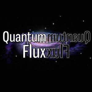 Quantum Flux Digital Download Price Comparison