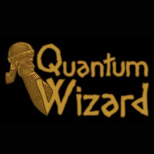 Quantum Wizard Digital Download Price Comparison