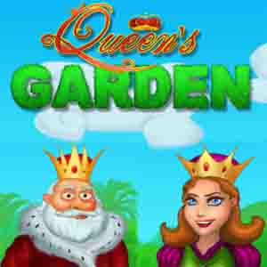 Queens Garden Digital Download Price Comparison