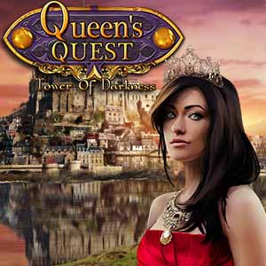 Queens Quest Tower of Darkness Digital Download Price Comparison
