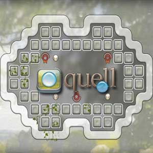 Quell Digital Download Price Comparison
