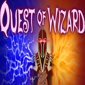 Quest of Wizard