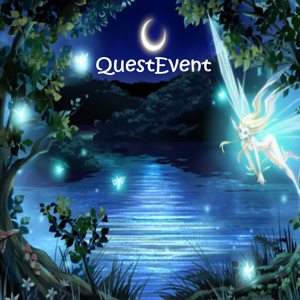 QuestEvent Digital Download Price Comparison