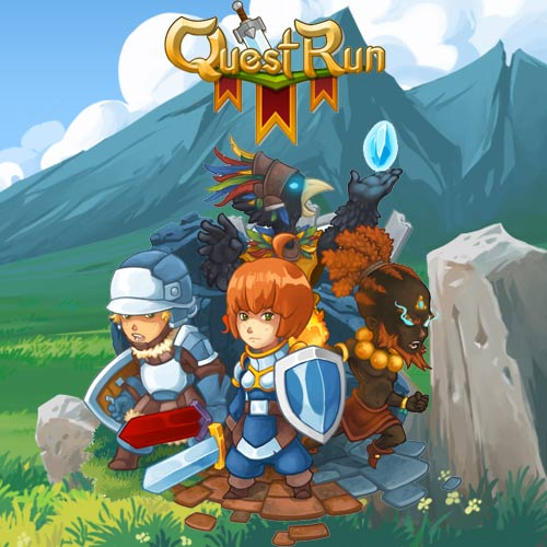 QuestRun Digital Download Price Comparison
