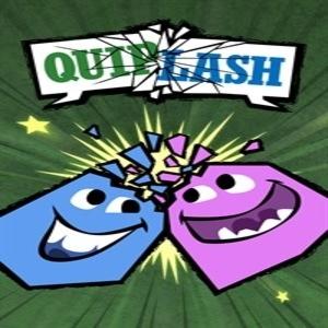 Quiplash Ps4 Digital & Box Price Comparison