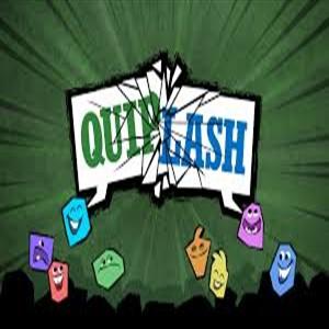 Quiplash Xbox Series Price Comparison