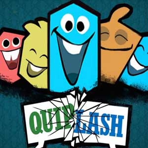 Quiplash Digital Download Price Comparison