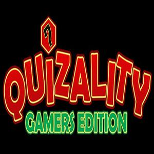 Quizality