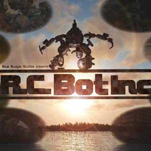 R.C. Bot Inc. Digital Download Price Comparison
