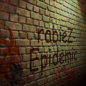 Rabiez Epidemic Digital Download Price Comparison