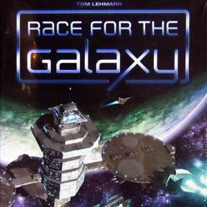 Race for the Galaxy Digital Download Price Comparison