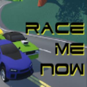 Race me now