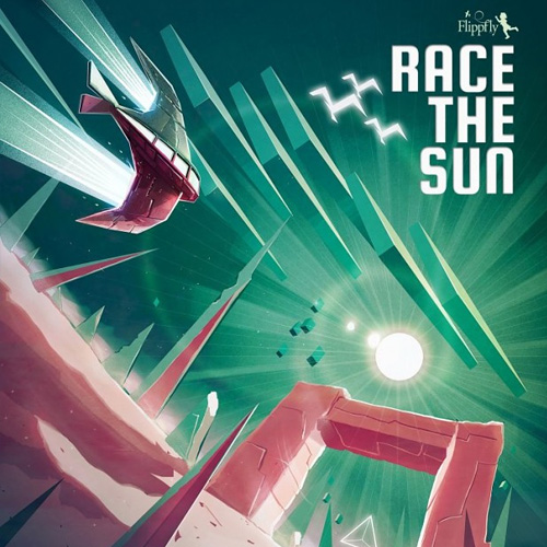 Race The Sun Digital Download Price Comparison