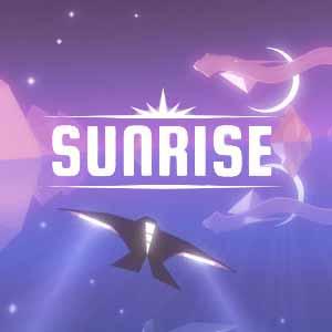 Race the Sun Sunrise Digital Download Price Comparison