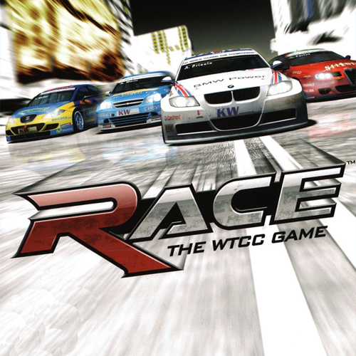 Race The WTCC Game Digital Download Price Comparison