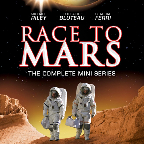 Race To Mars Digital Download Price Comparison