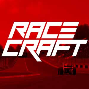 Racecraft Digital Download Price Comparison